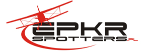 EPKR_skyspotting