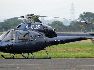 MME-G-OLCP