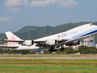 B747-400F-China-Airlines-Cargo-B-18725