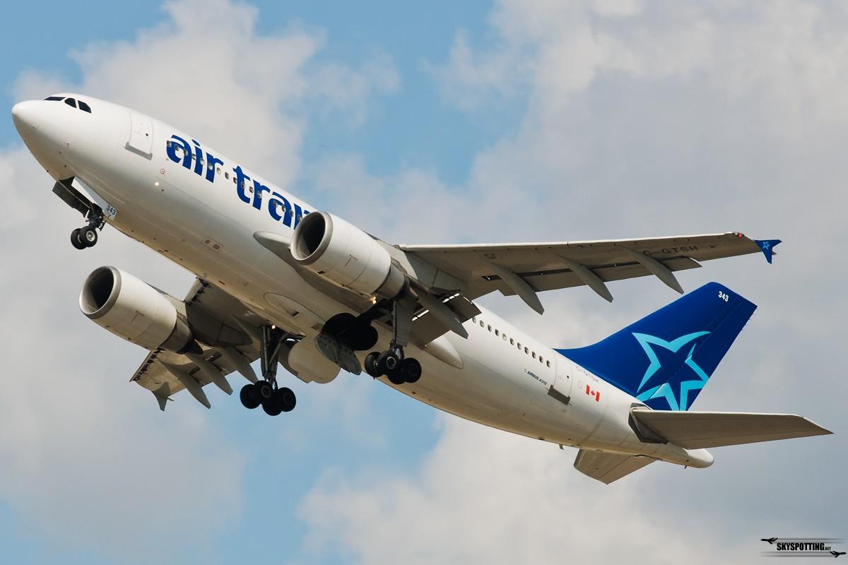 a310-Air-Transat-C-GTSH