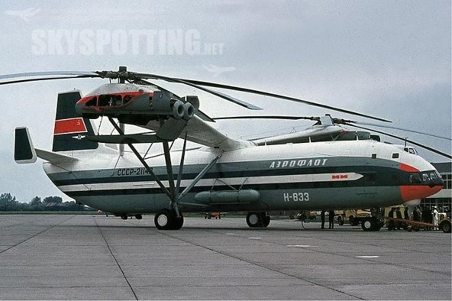 mi-12-smiglowiec-wiki-660x440