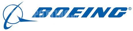 Boeing na Międzynarodowym Salonie Przemysłu Obronnego w Kielcach. Możliwości współpracy.