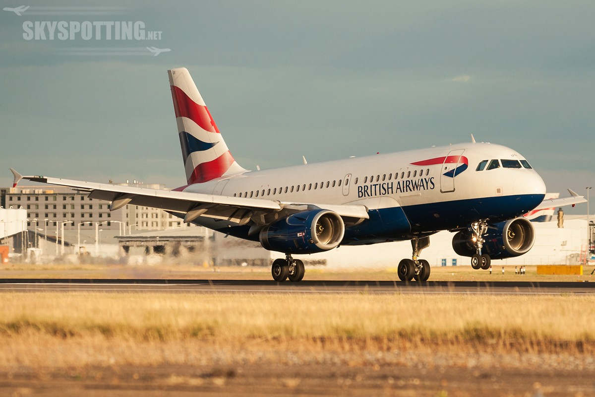 A319-British-G-EUOI