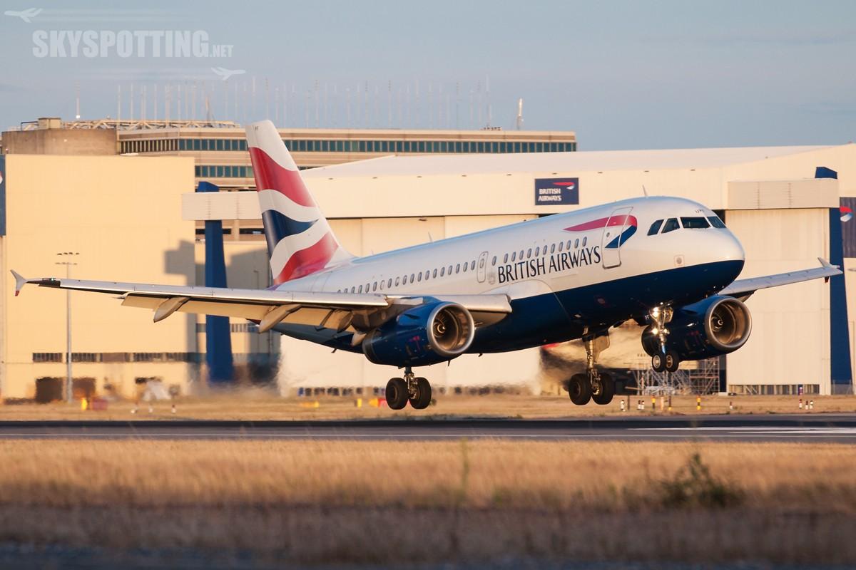 A319-British-G-EUPF