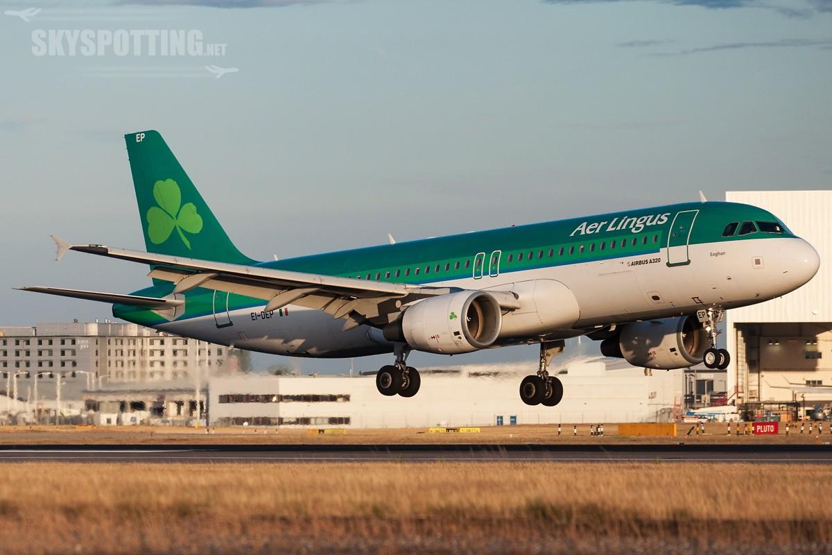 A320-Aer-Lingus-EI-DEP