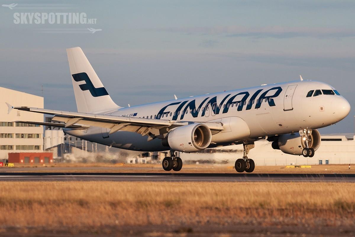 A320-Finnair-OH-LXH