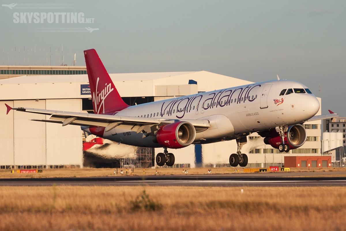 A320-Virgin-EI-DEO
