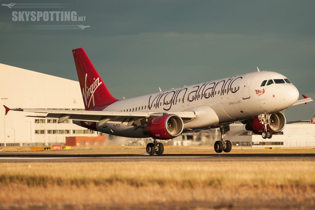 A320-Virgin-EI-EZV
