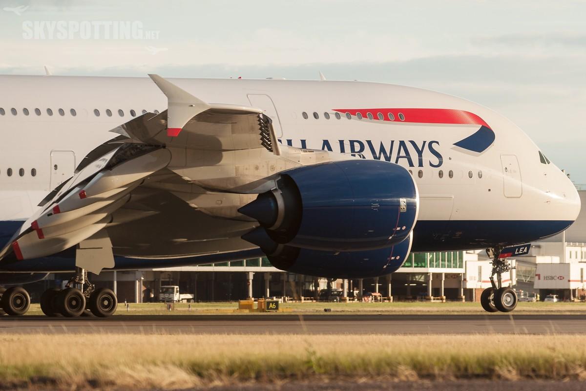 A380-British-Airways-G-XLEA