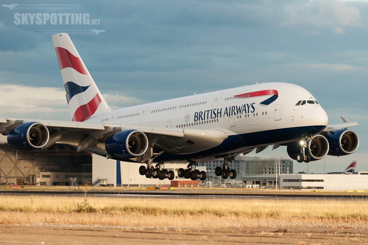 A380-British-G-XLEA-sharpen