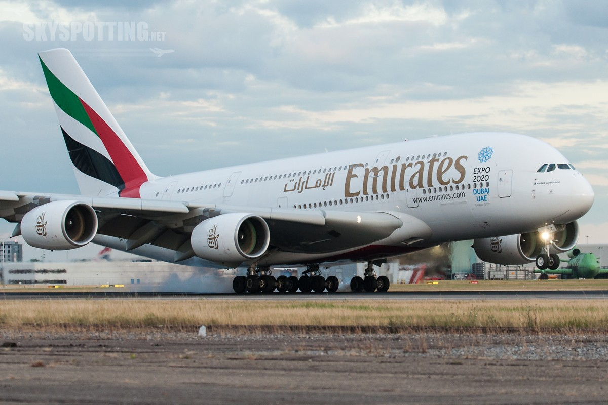 A380-Emirates-A6-EEC