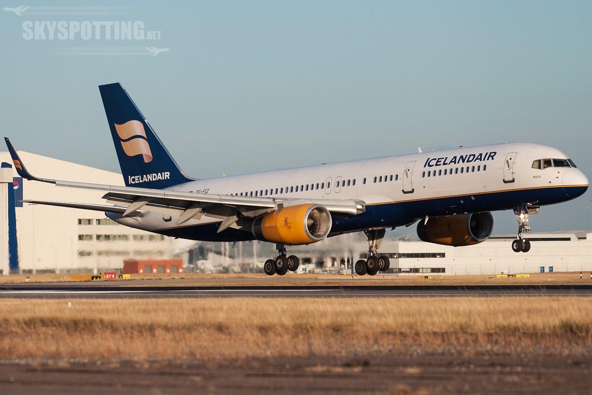 B757-Icelandair-TF-FIZ