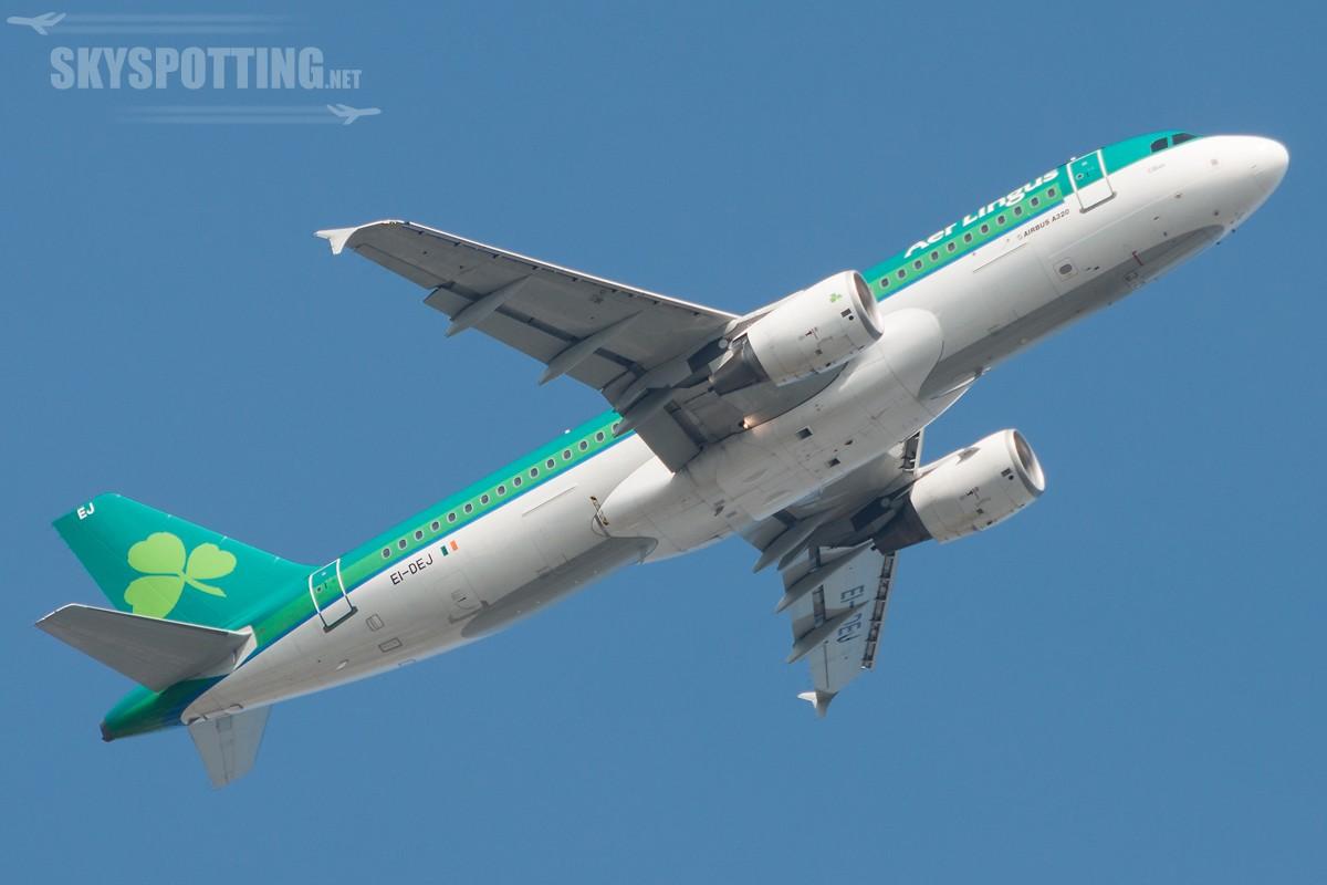 A320-Aer-Lingus-EI-DEI