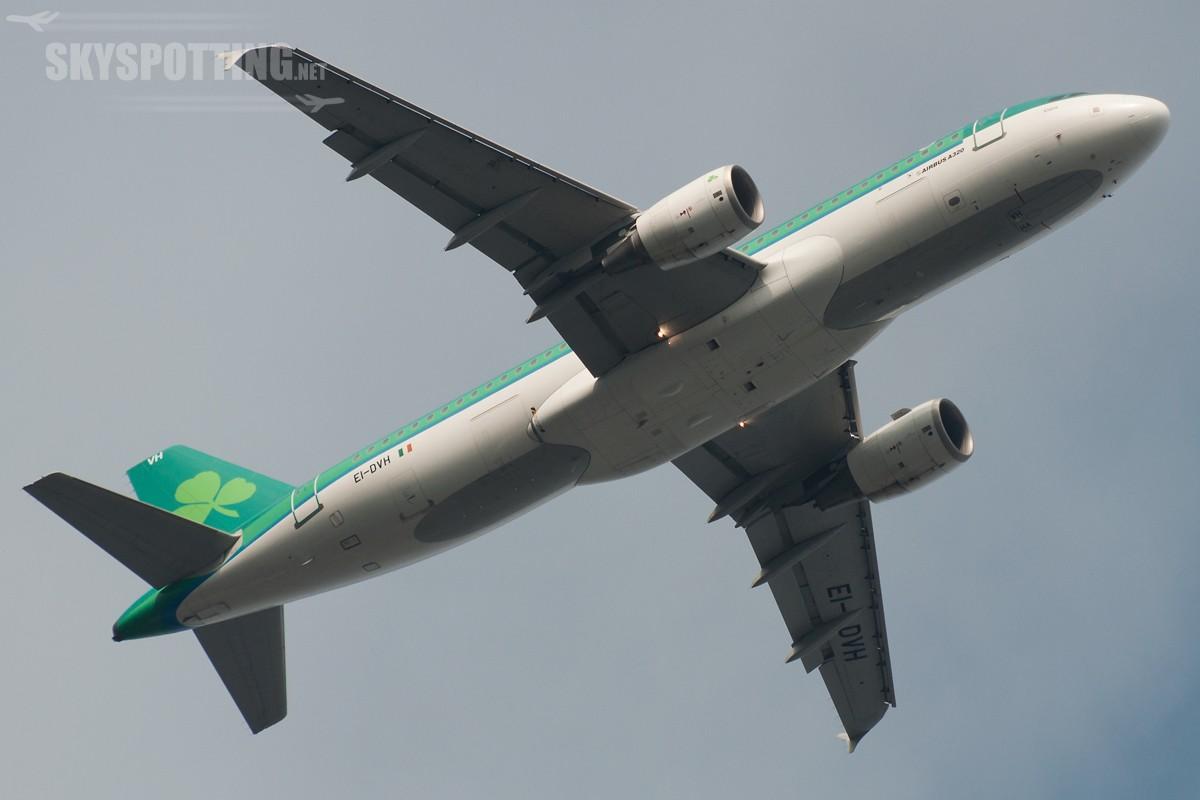 A320-Aer-Lingus-EI-DVH