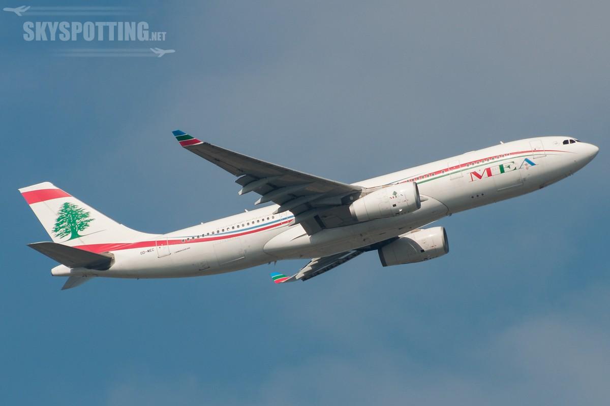 A330-MEA-OD-MEC