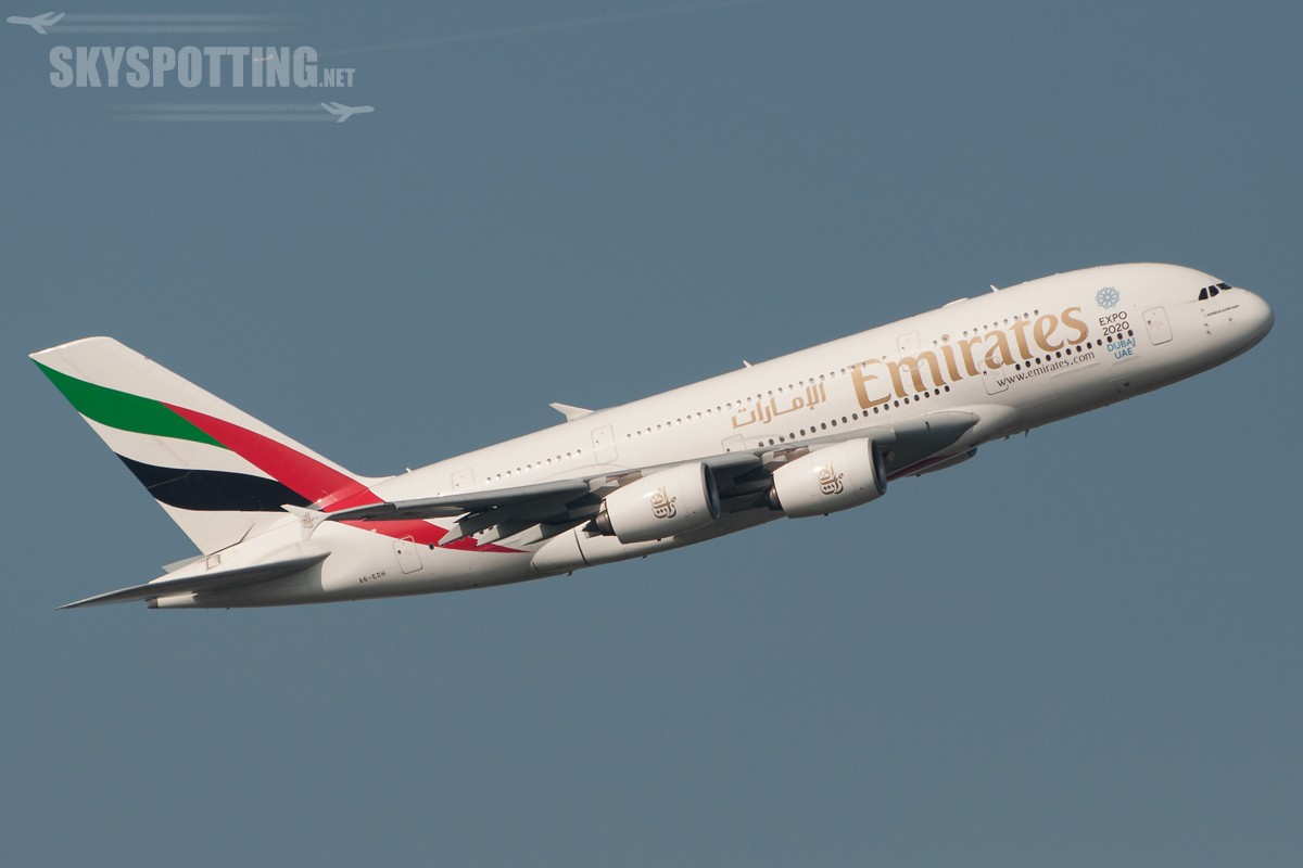 A380-Emirates-A6-EDH