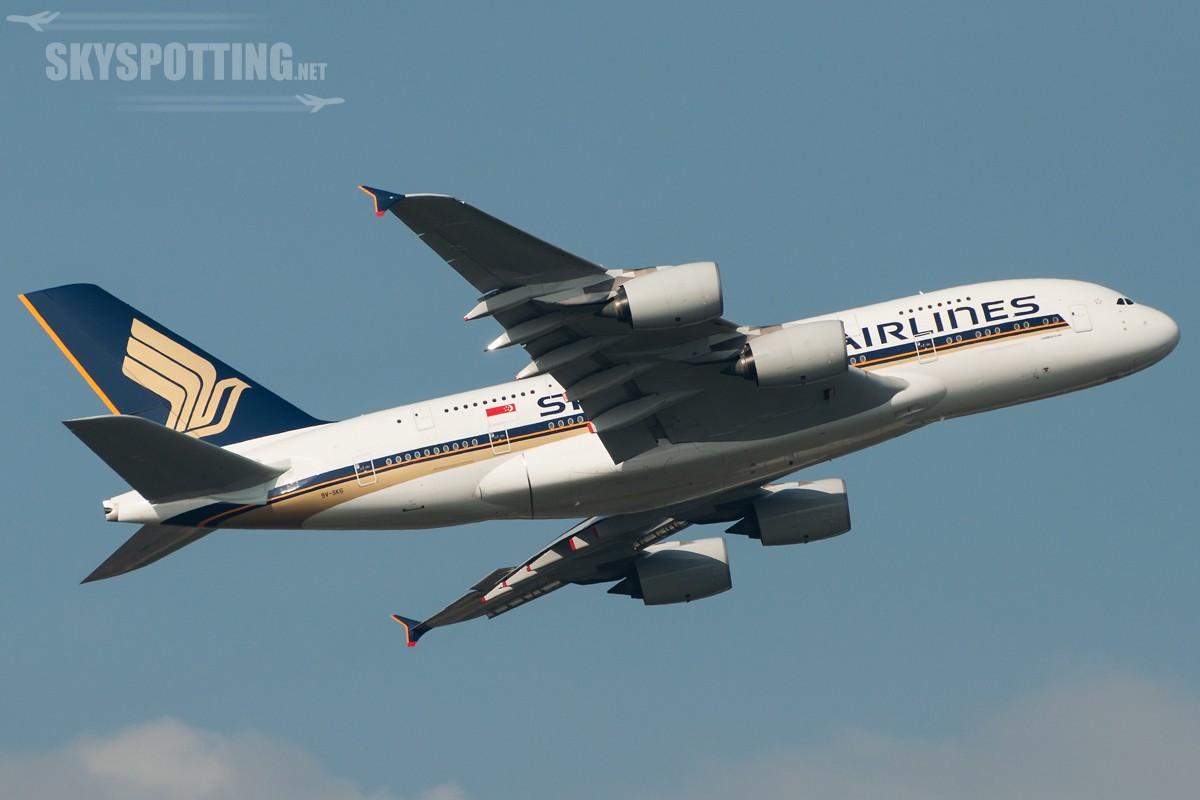 A380-Singapore-9V-SKG