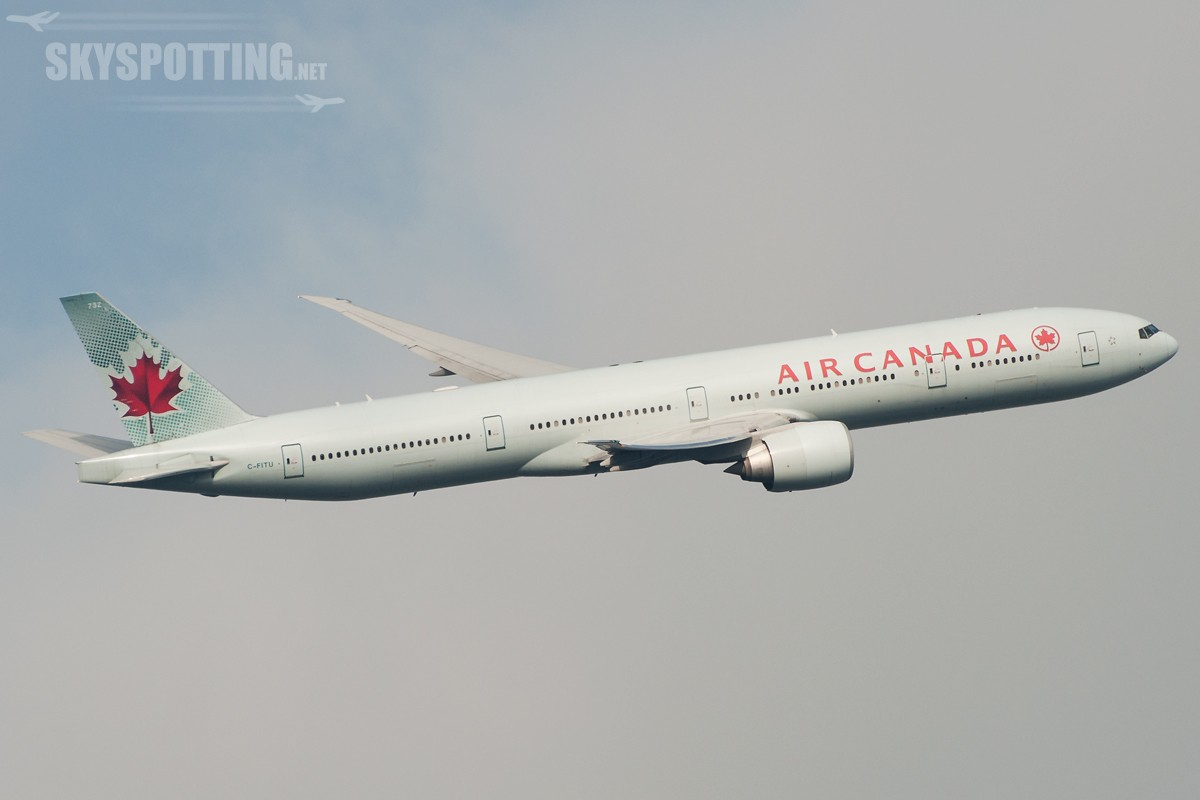 Air-Canada-C-FITU