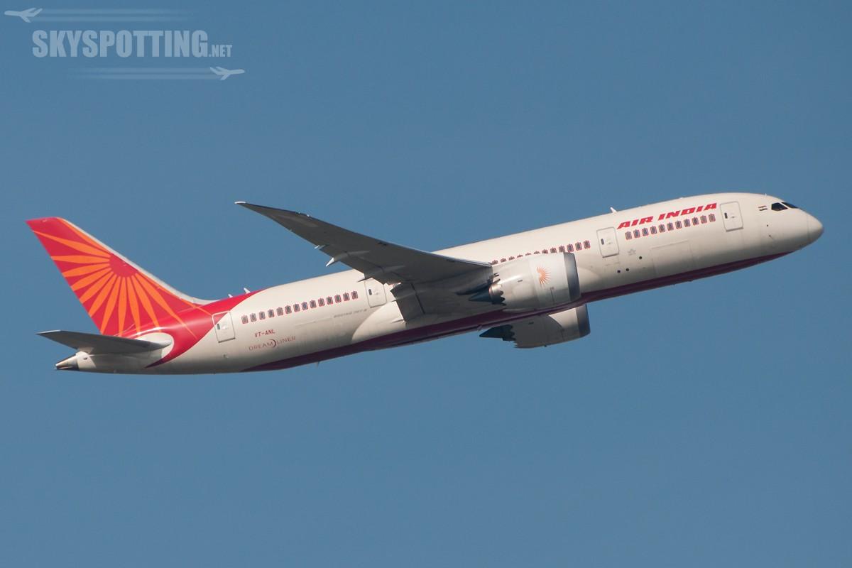 B787-Air-India-VT-ANL