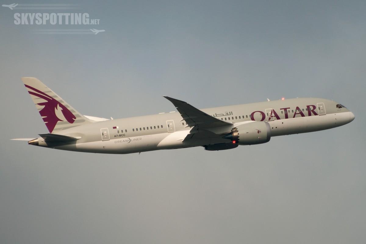 B787-Qatar-A7-BCC