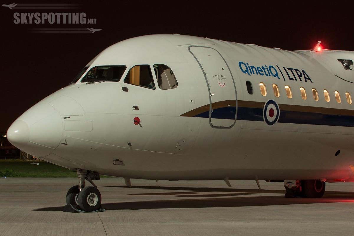 British-Aerospace-Avro-RJ100-RAF-QQ101-2