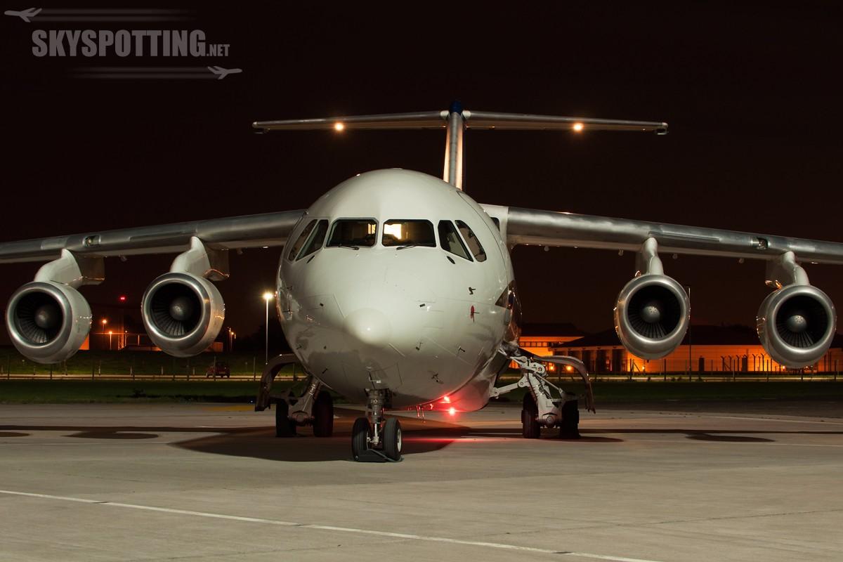 British-Aerospace-Avro-RJ100-RAF-QQ101