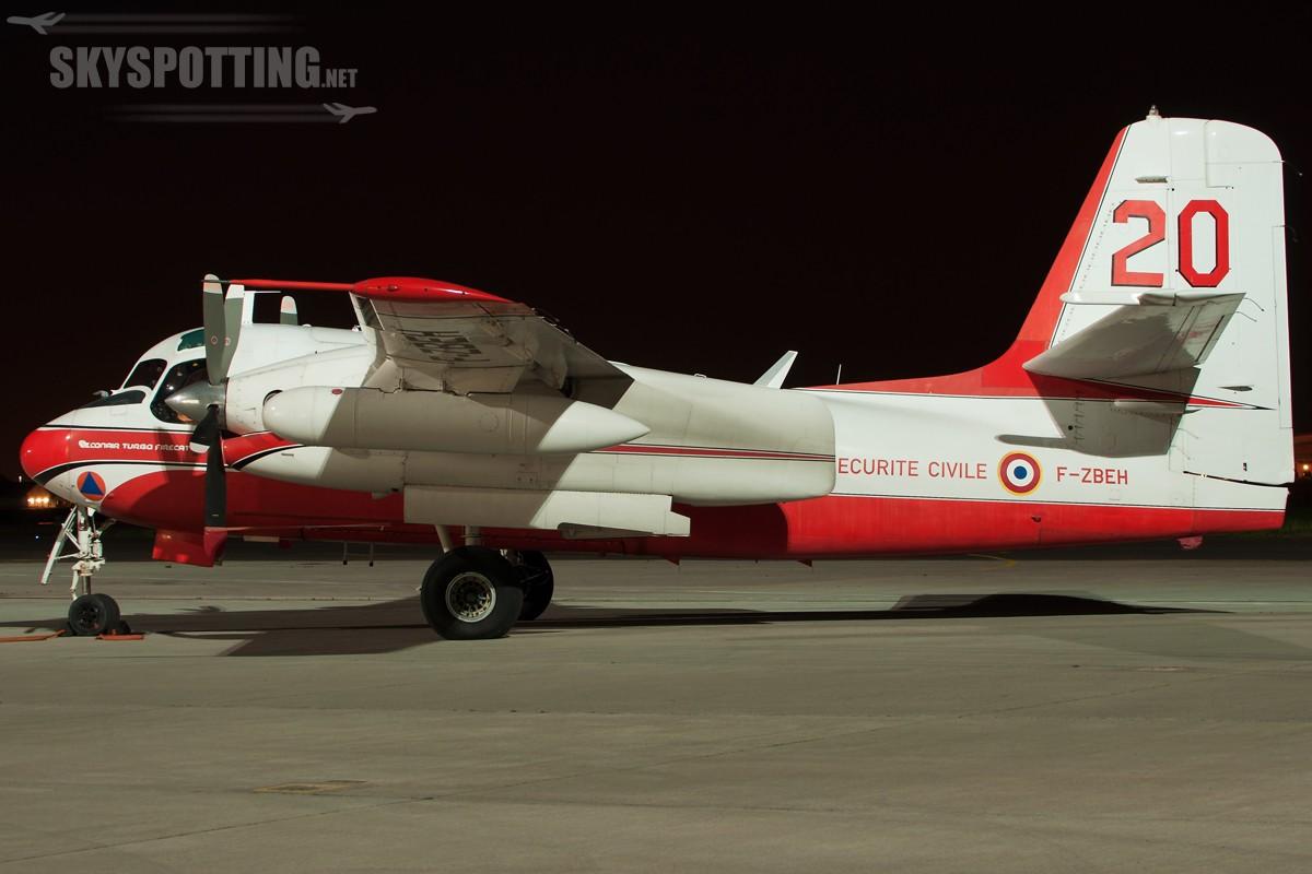 Conair-S-2F-Turbo-Firecat-F-ZBEH-2