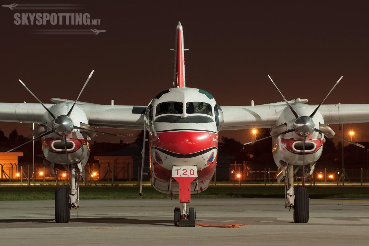 Conair-S-2F-Turbo-Firecat-F-ZBEH-3