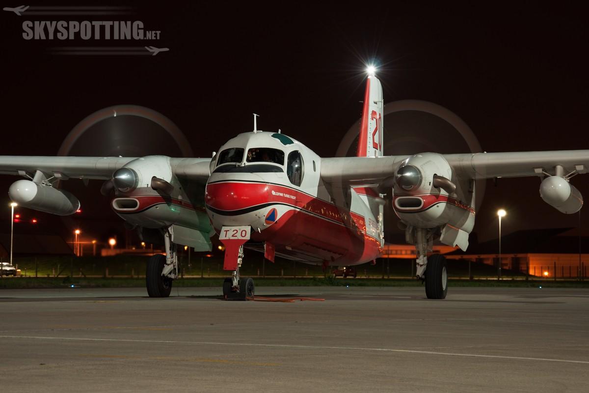 Conair-S-2F-Turbo-Firecat-F-ZBEH