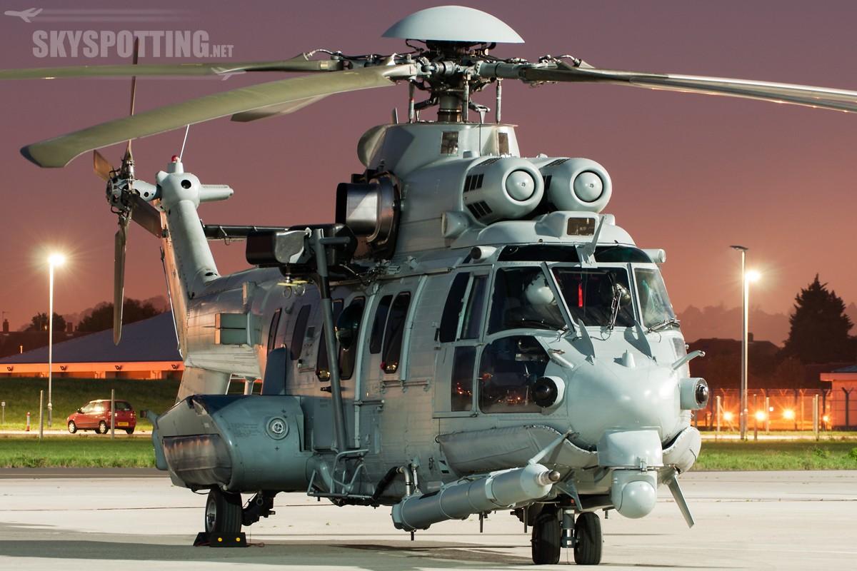Eurocopter-EC-725-reg2789-2