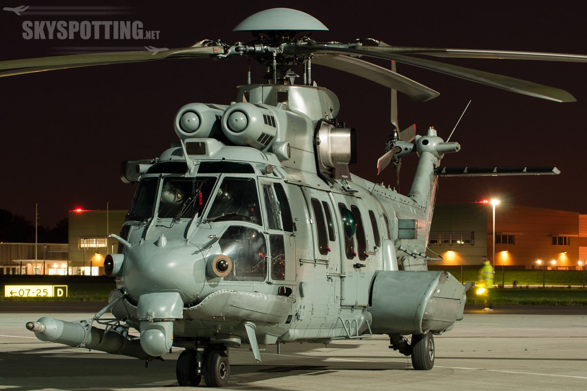 Eurocopter-EC-725-reg2789-3