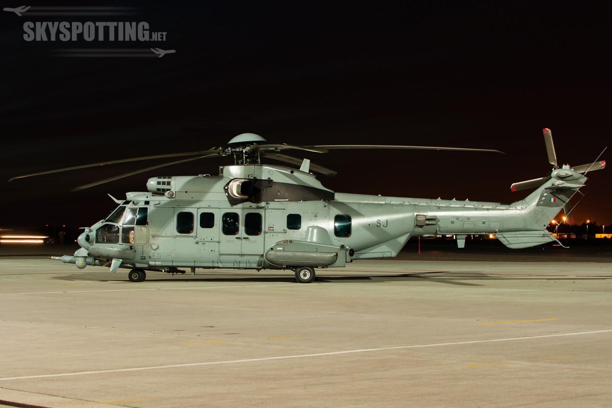 Eurocopter-EC-725-reg2789-4