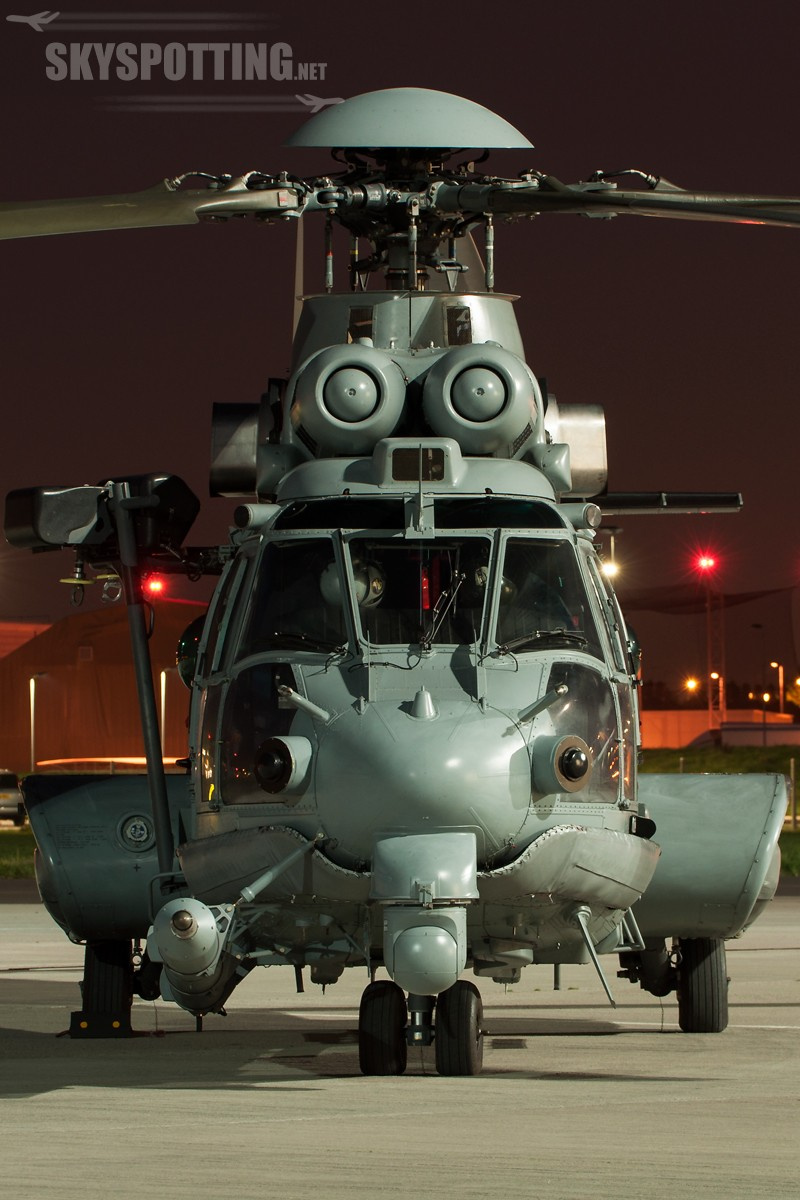 Eurocopter-EC-725-reg2789