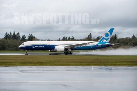 787-9 TBC #133_-ZB002