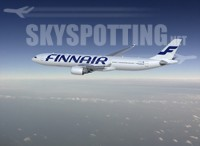 1FIN Airbus A330 New 06 RGB - Copy