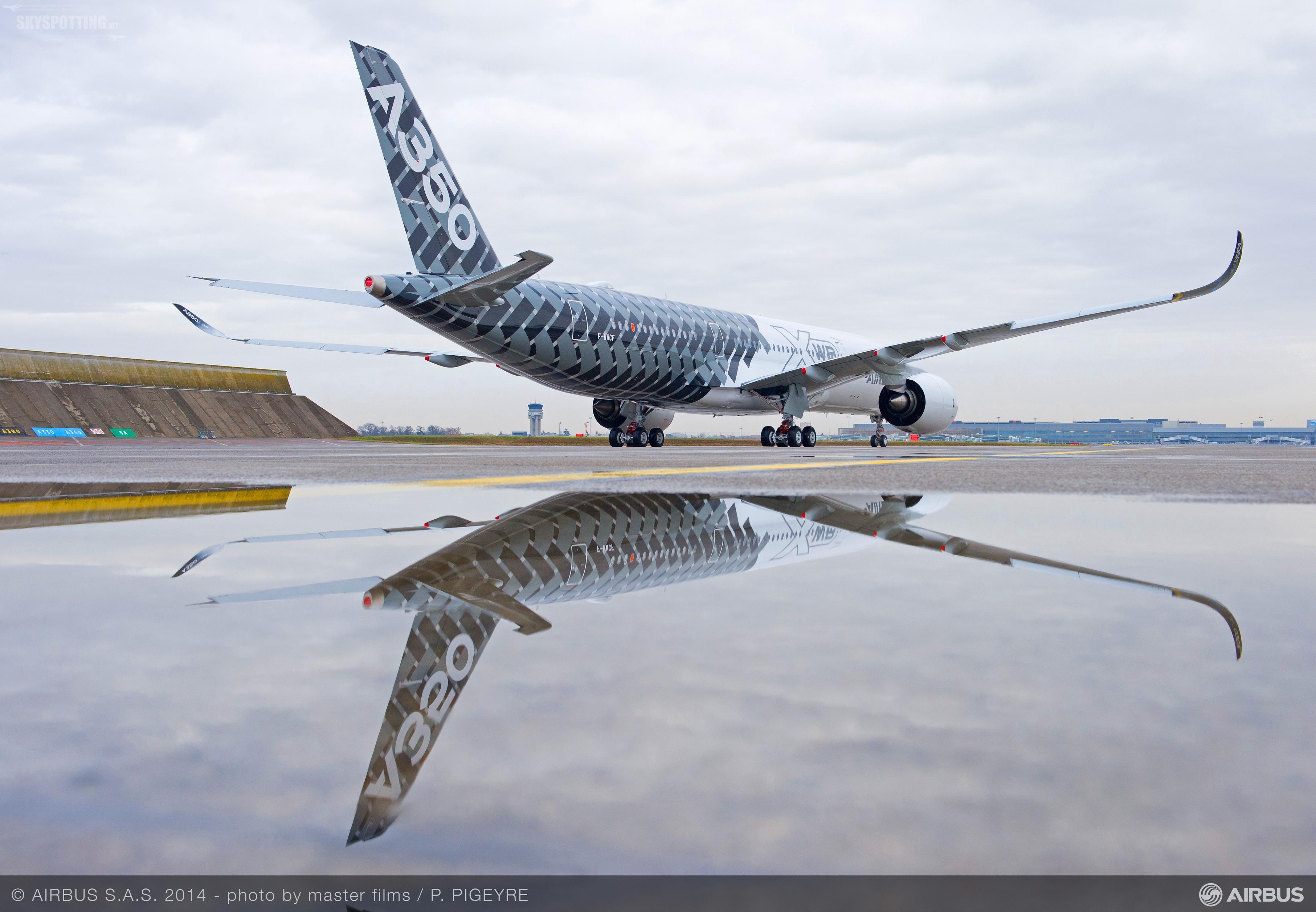 A350XWB-MSN2-3
