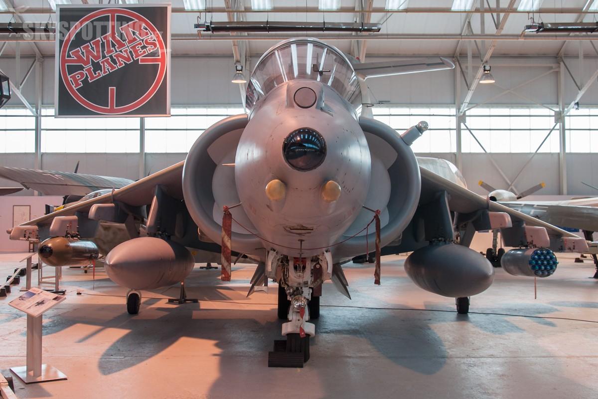 BAe-Harrier-GR9A-ZG477