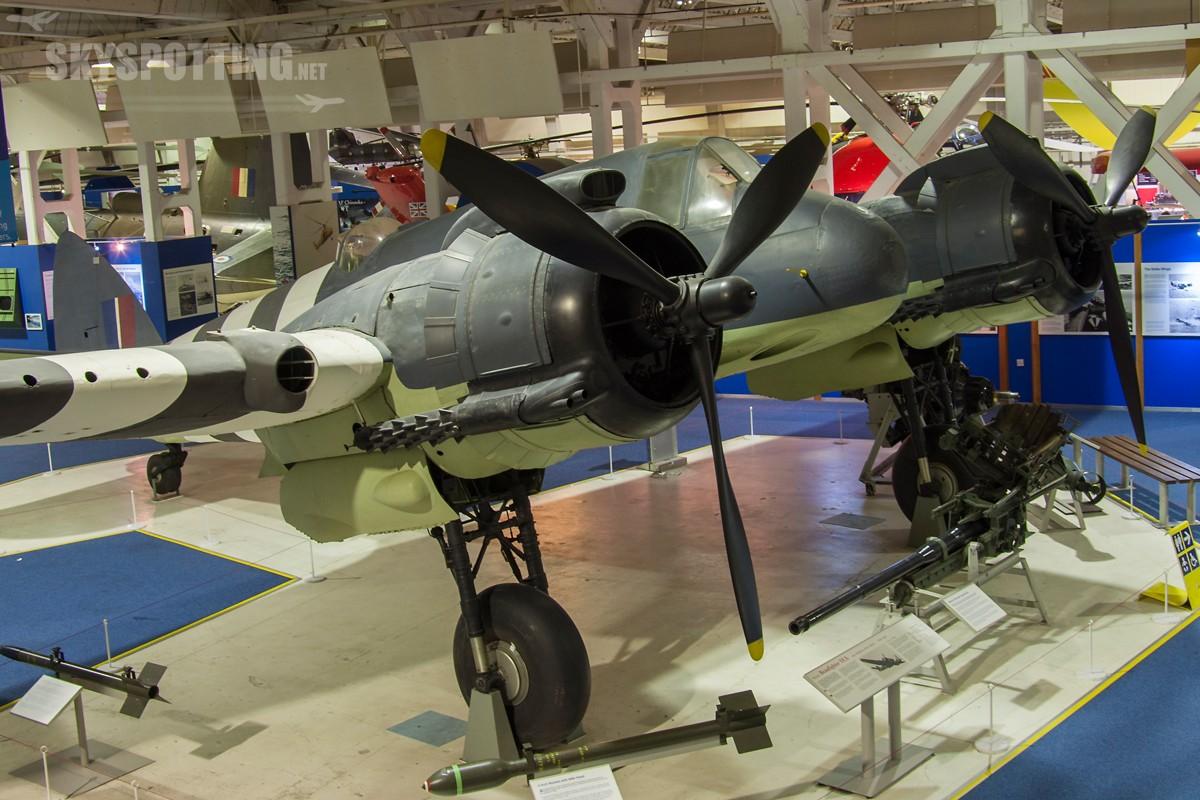 Bristol-Beaufighter-TFX-RD253