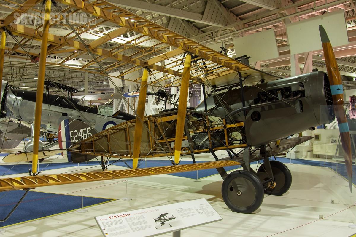 Bristol-F2B-Fighter-E2466