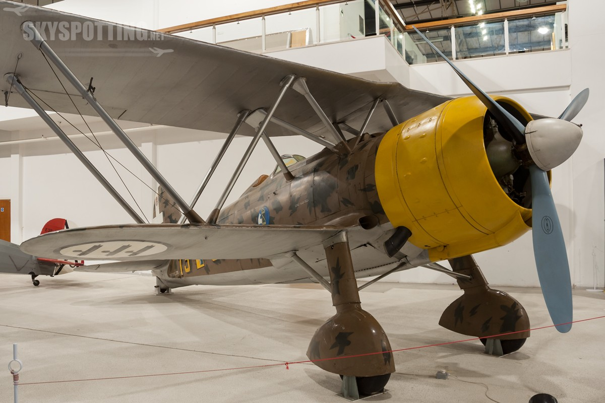 Fiat-CR42-Falco-BT474