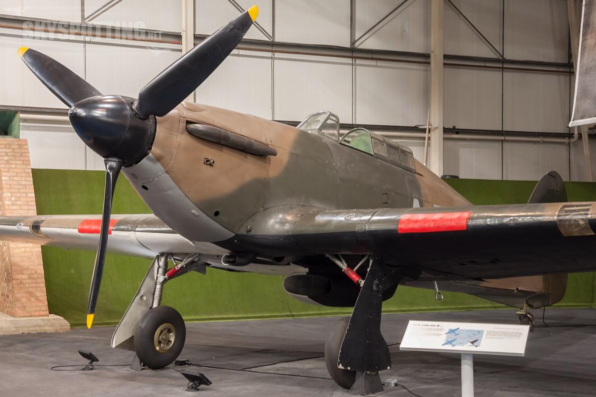 Hawker-Hurricane-1-P2617