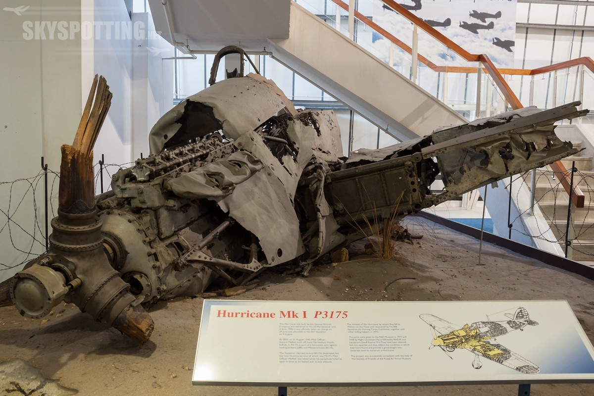 Hawker-Hurricane-MkI-P3175