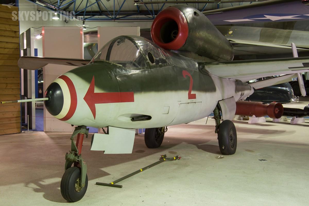 Heinkel-He-162A-2-VN679
