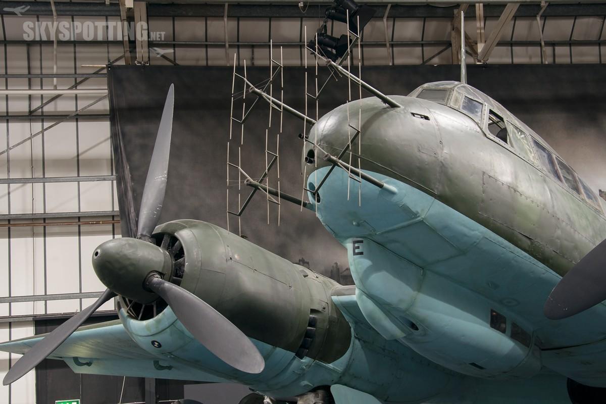 Junkers-Ju88R-1-PJ876-2