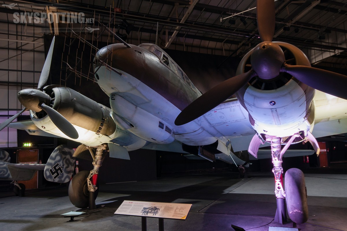 Junkers-Ju88R-1-cn360043
