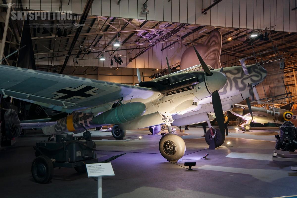 Messerschmitt-Bf-110G-2-cn730301