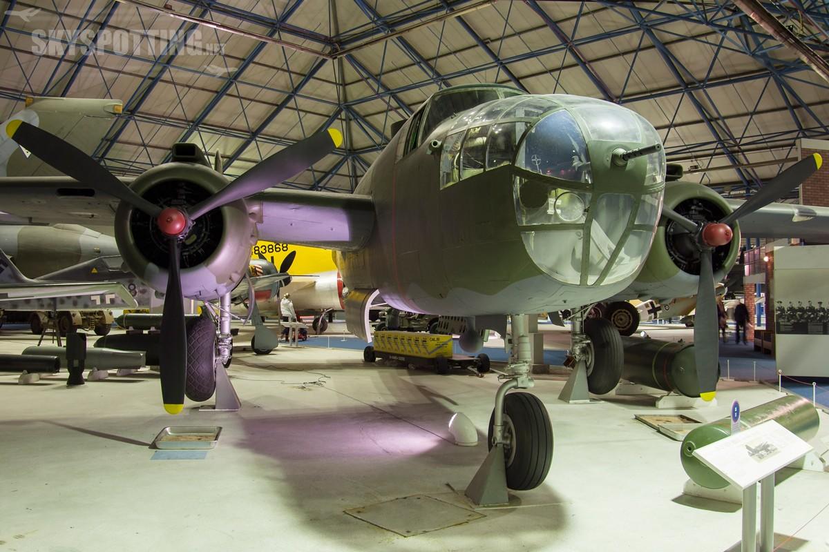 North-American-B-25-Mitchell-reg34057