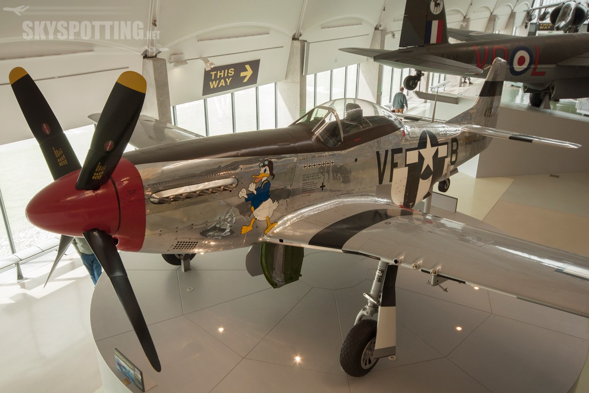 North-American-P-51D-Mustang-reg413317