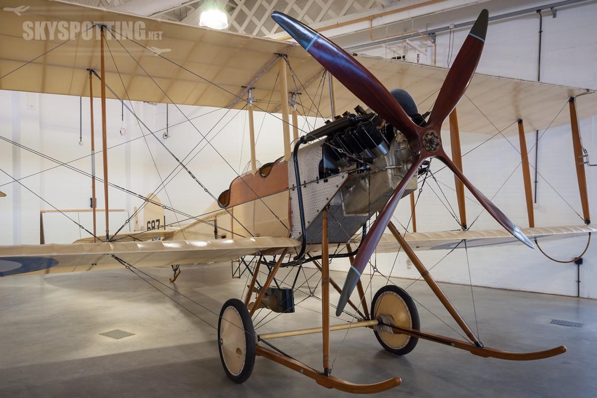 Royal-Aircraft-Factory-BE2-reg687