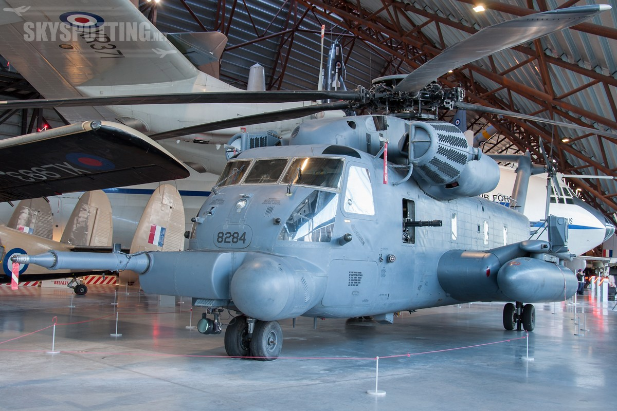 Sikorsky-MH-53M-Pave-Low-IV-USAF-68-8284